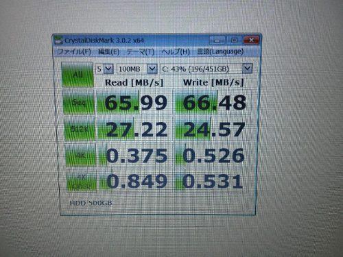 hd16050961352-7