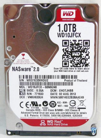 5722_03_western_digital_red_1tb_2_5_hdd_review