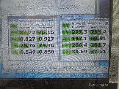 HD16091663748-11