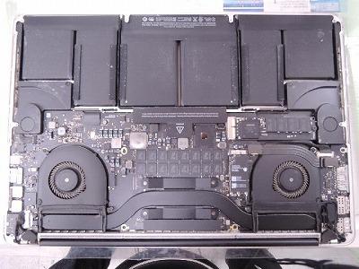 HD17012866092-8