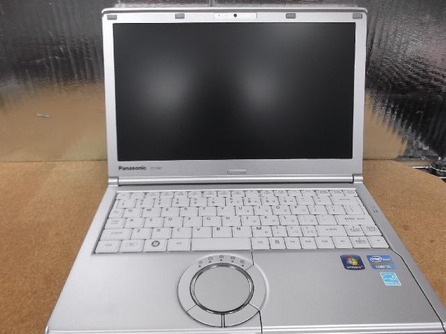 HD20000048570-1