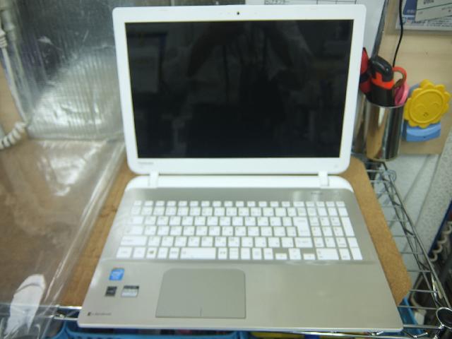 HD20000054733-1