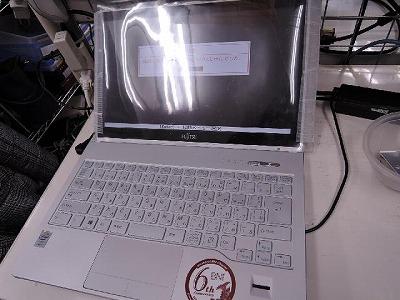 HD20000065627-13