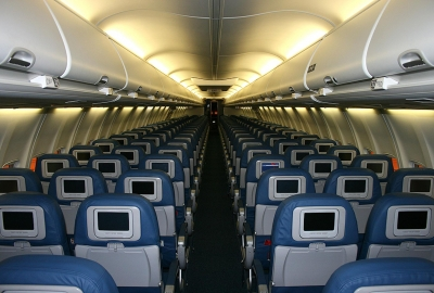 cabin-70165_1920-400x270-mm-100